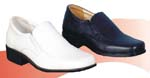 Sepatu Perawat Pria